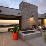 Pomysł na patio i taras ogrodowy