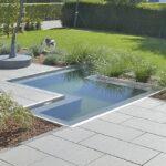 Akcesoria i wyposażenie każdego dobrze funkcjonującego ogrodu