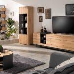 Jaka szafka TV sprawdzi się przy konsoli do gier?